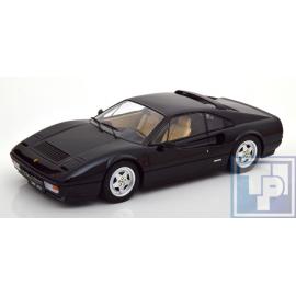 Ferrari, 328 GTB, 1/18