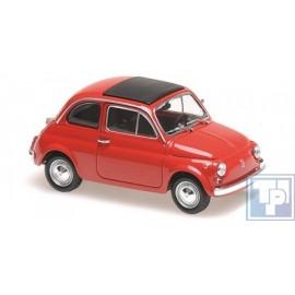 Fiat, 500L, 1/42