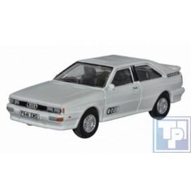 Audi, Quattro, 1/76