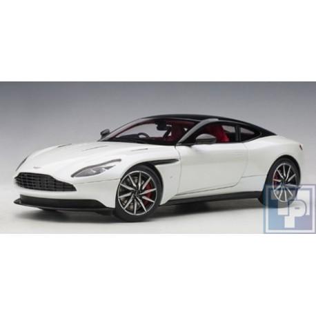Aston Martin, DB11, 1/18