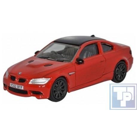 BMW, M3 (E92), 1/76