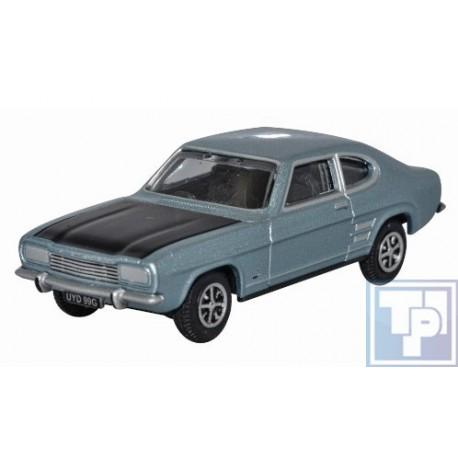 Ford, Capri Mk1, 1/76
