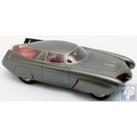 Alfa Romeo, B.A.T. 5, 1/18