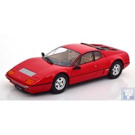 Ferrari, 512 BBi, 1/18