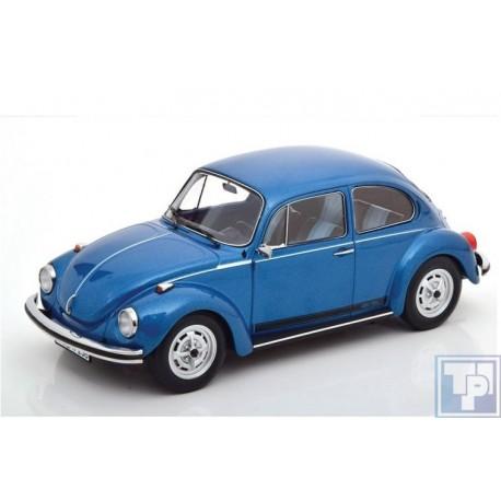 Volkswagen VW, 1303 City, 1/18