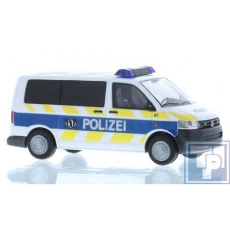 Volkswagen VW, T5, 1/87