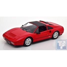 Ferrari, 328 GTS, 1/18