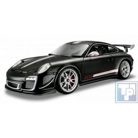 Porsche, 911 GT3 RS 4.0 (997), 1/18