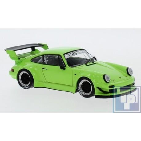 Porsche, 911 RWB (930), 1/43