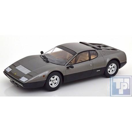 Ferrari, 365 GT4 BB, 1/18
