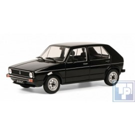 Volkswagen VW, Golf L, 1/18