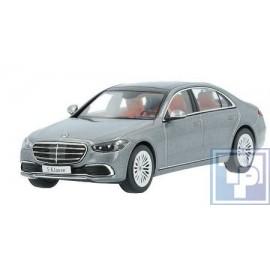 Mercedes-Benz, S-Klasse (V223), 1/43