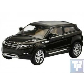 Land Rover, Evoque, 1/43
