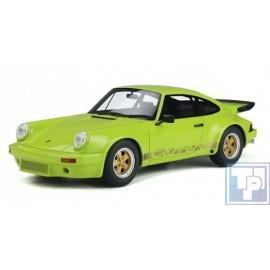 Porsche, 911 Carrera RS 3.0, 1/18