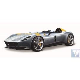 Ferrari, Monza SP1, 1/24