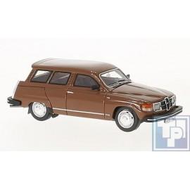 Saab, 95 GL, 1/43