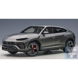 Lamborghini, Urus, 1/18