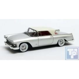 Cadillac, Skylight pininfarina, 1/43