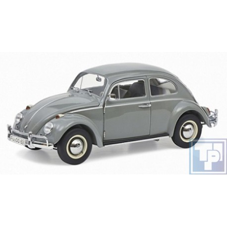 Volkswagen VW, Kaefer, 1/18