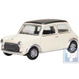 Mini Cooper, 1/76
