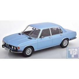 BMW, 3.0S E3 2 Series, 1/18