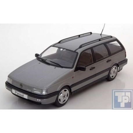 Volkswagen VW, Passat B3 VR6, 1/18