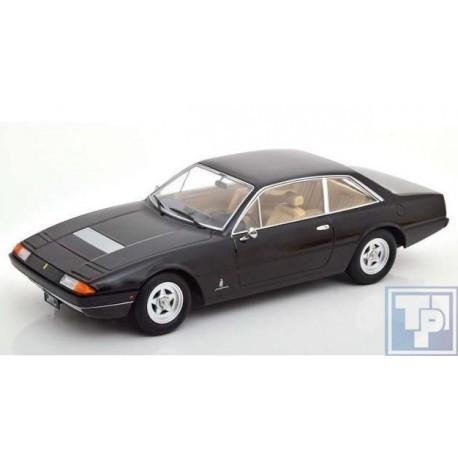 Ferrari, 365 GT4 2 + 2, 1/18