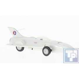 GM, Firebird I, 1/87