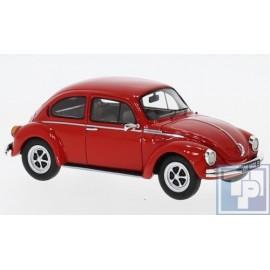 Volkswagen VW, Kaefer 1600 S Super Bug, 1/43