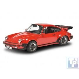 Porsche, 911 (930) Turbo, 1/12