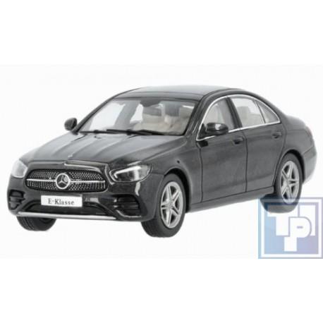 Mercedes-Benz, E-Klasse (A213) MOPF, 1/43