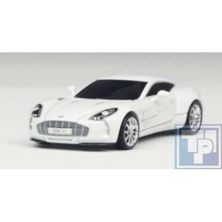 Aston Martin, One 77, 1/64