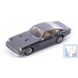 Monteverdi, 375 S High Speed Fissore, 1/43