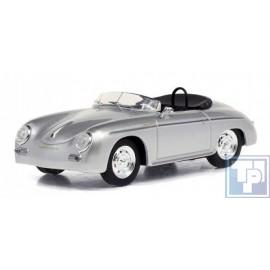 Porsche, 356 Speedster Super, 1/43