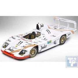 Porsche, 936, 1/18