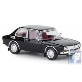 Saab, 99, 1/87