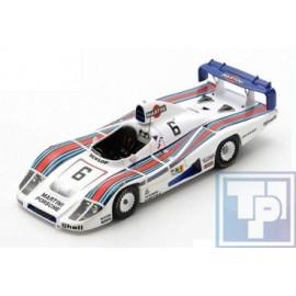 Porsche, 936/78, 1/18