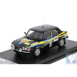 Saab, 99 Turbo, 1/43