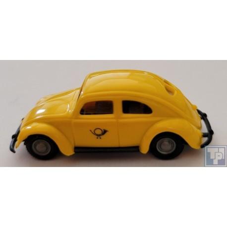 Volkswagen VW, Kaefer, Post, 1/87