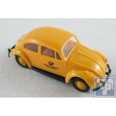 Volkswagen VW, Kaefer, 1/87