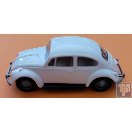Volkswagen VW, Kaefer 1300, 1/87