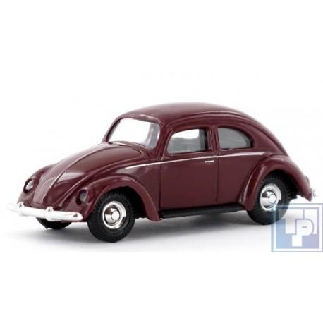 Volkswagen VW, Kaefer 1200, 1/43