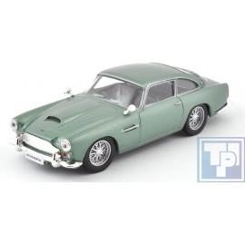 Aston Martin, DB4 Coupe, 1/43