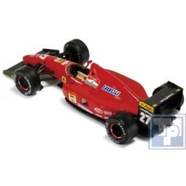 Ferrari, F92A, 1/43
