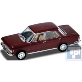 Fiat, 130 Berlina, 1/43