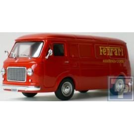 Fiat, 238, 1/43
