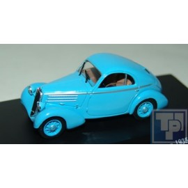 Fiat, 508 CS Balilla Berlinetta, 1/43