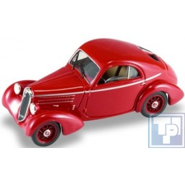 Fiat, 508 CS Balilla Berlinetta, 1/43
