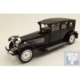 Fiat, 519S, 1/43