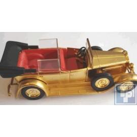 Fiat, 525N, 1/43